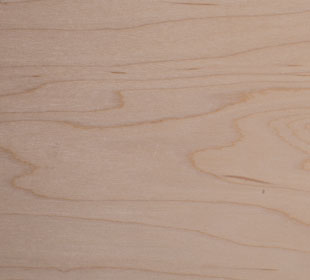 import-timber-maple