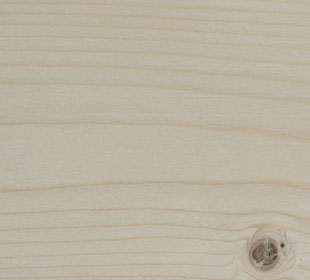 import-timber-pine