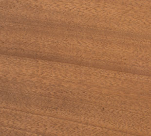 import-timber-sapele