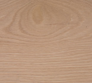 import-timber-white-oak