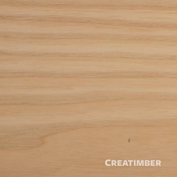 creatimber-ash-001