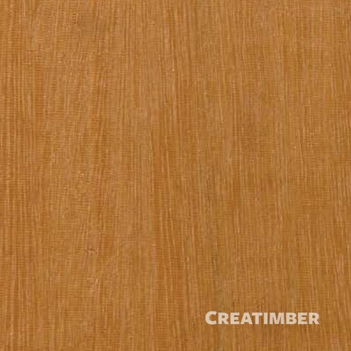 creatimber-chengal-001