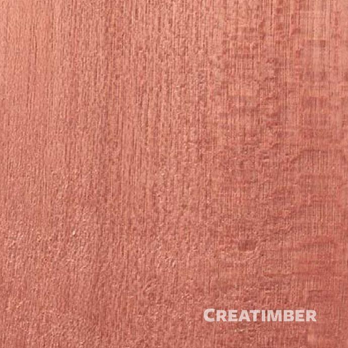creatimber-meranti-001