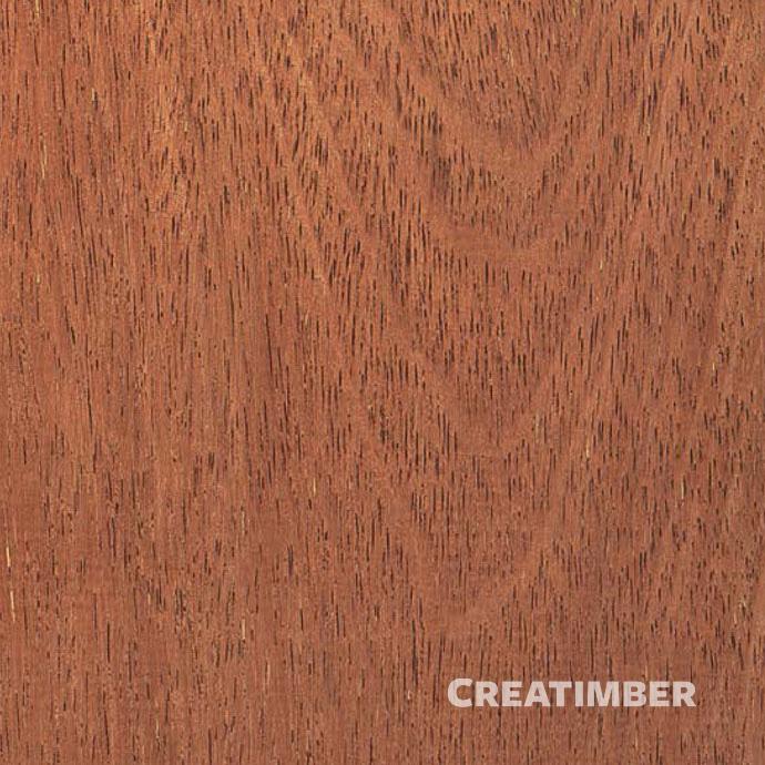 creatimber-merbau-001