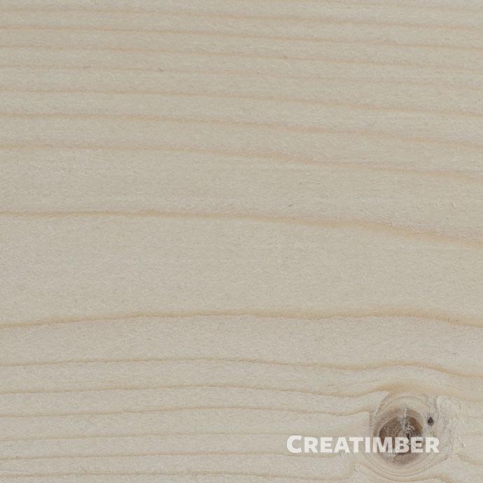 creatimber-pine-001