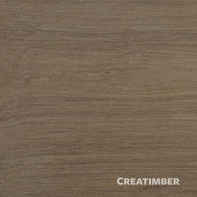 creatimber-teak-001